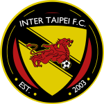 Taoyuan International FC