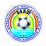 FK Khatlon Bokhtar Stats