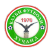 FK Khujand Stats