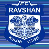 FK Ravshan Kulob