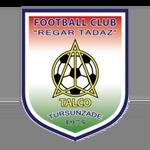 FK Regar-TadAZ Tursunzoda