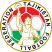 Tajikistan National Team Stats