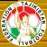 Tajikistan Under 19 Stats