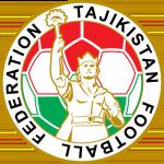 Tajikistan Under 23