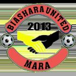 Biashara United Mara Badge