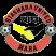 Biashara United Mara Stats