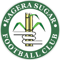 Kagera Sugar Badge