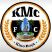 Kinondoni Municipal Council FC Stats
