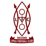 Card Stats for Lipuli FC
