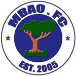 Mbao FC Badge