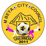Mbeya City FC Badge