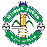 Mtibwa Sugar FC Badge