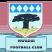 Mwadui FC Stats