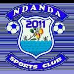 Ndanda FC Badge