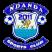 Ndanda FC Stats