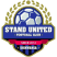Stand United FC Stats