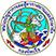 Air and Coastal Defense Command FC Stats