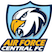 Air Force Central FC logo