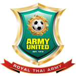 Army United Logo