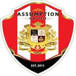 Assumption United FC