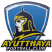 Ayutthaya FC Stats