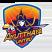 Ayutthaya United FC Stats