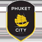 Banbueng Phuket City FC