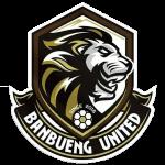 Banbung United FC