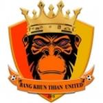 Bang Khun Thian United