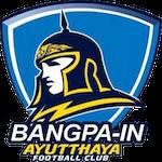 Bang Pa-in Ayutthaya F.C.