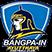 Bang Pa-in Ayutthaya F.C. Stats