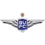 Bangkok United FC Badge