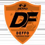 Bangkok University Deffo FC