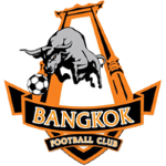 Bangkok WFC