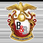 B&B Rama II FC