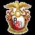 B&B Rama II FC Stats