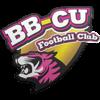 BBCU FC - Thai League T1 Stats