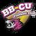 BBCU FC Logo
