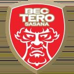 BEC Tero Sasana FC Badge
