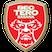 BEC Tero Sasana FC logo