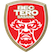 BEC Tero Sasana FC Stats