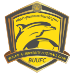 Burapha University FC