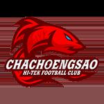 Cha Choeng Sao FC