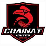 Chainat United FC