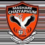 Chaiyaphum United FC