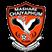 Chaiyaphum United FC Stats