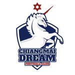 Chiangmai Dream FC