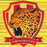 Chiangrai City FC