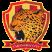 Chiangrai City FC Stats