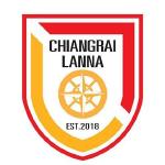 Chiangrai Lanna FC